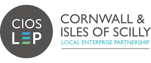 Cornwall & IoS LEP