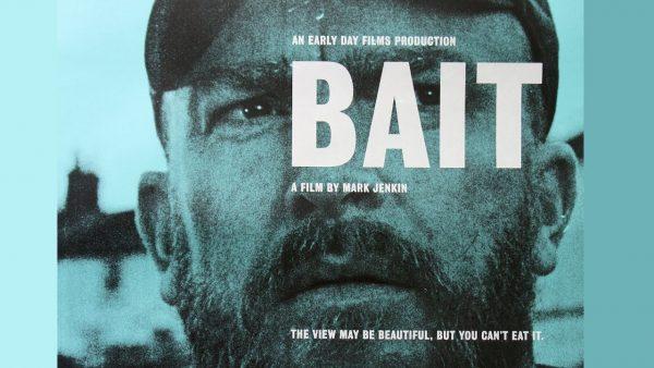 BAIT Screening Poster