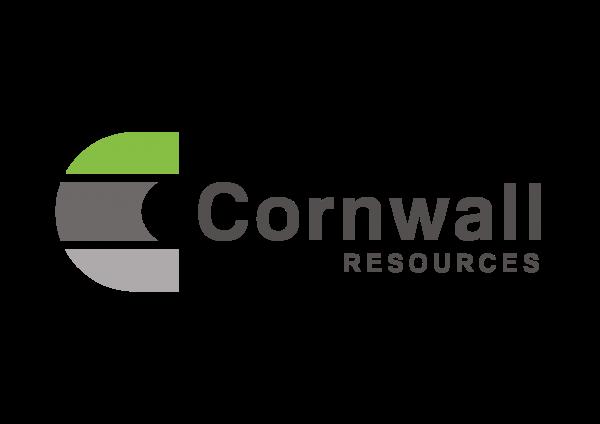 Cornwall Resources Logo